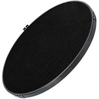 Honeycomb for Beauty Dish, 55cm