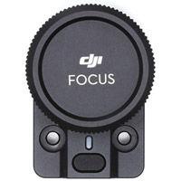 1791a0062 DJI Ronin-S Focus Wheel