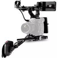 Buy Tilta Camera Stabilizer & Gimbals at Vistek Toronto, Calgary