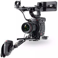 Buy Shape WLB, Freefly, Cinegears Camera Stabilizer & Gimbals at