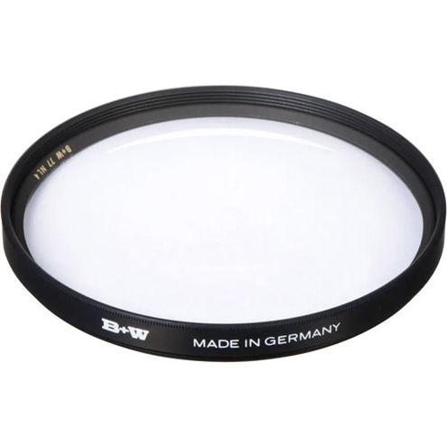 52mm Close Up Lens NL2