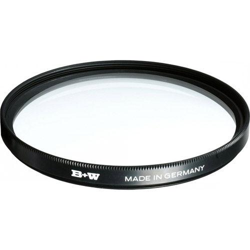 58mm Close Up Lens NL3