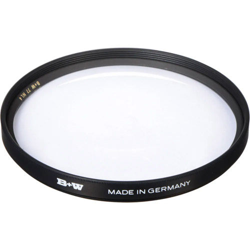 58mm Close Up Lens NL2