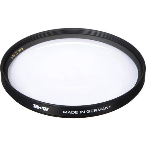 55mm Close Up Lens NL2