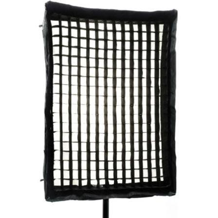 Fabric Grid - 40 Xxsmall