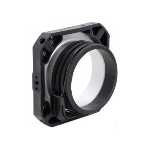Speed Ring- Strobe for Profoto