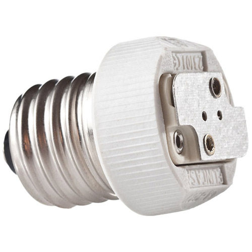 E27 GX6.35 Adapter For Lamp