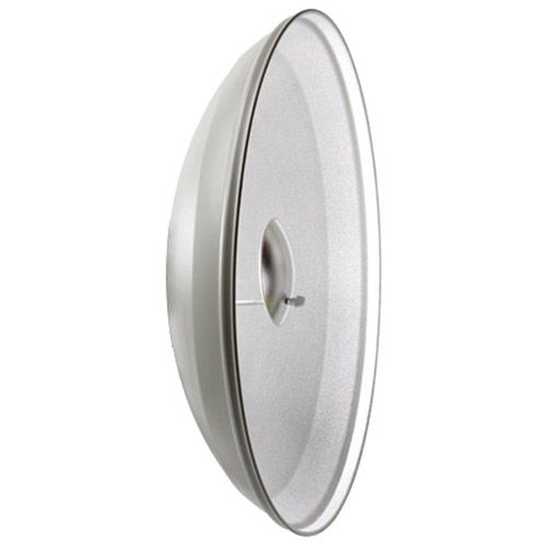 Softlite Silver Reflector 64 Degree 70 cm