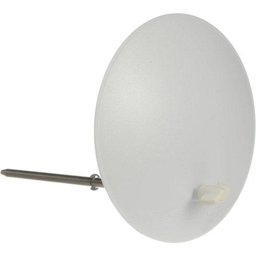 Standard Deflector