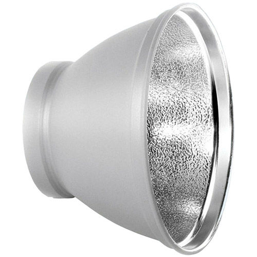 Standard Reflector 50 Degree 21 cm