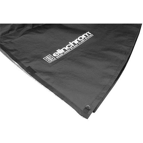 Octa Reflection Cloth