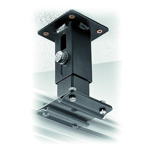FF3215A Adjustable Ceiling Bracket  10-15.5 Cm