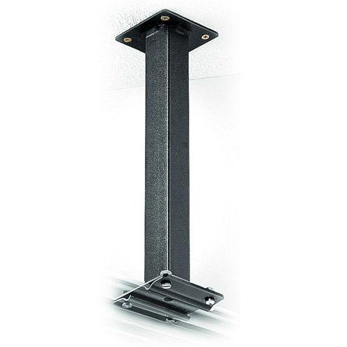 Ceiling Bracket w/ 50cm Extension