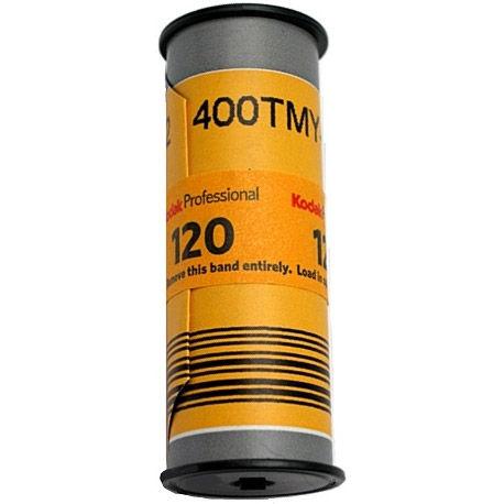 TMY 400 120