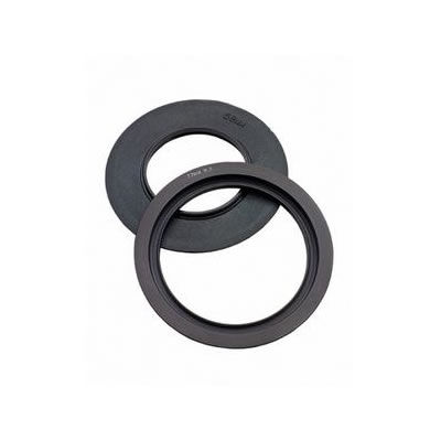 82mm Adapter Ring