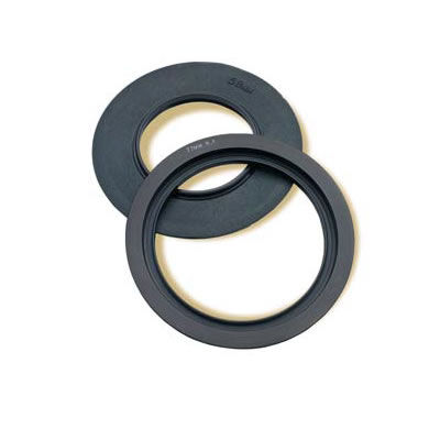 86mm Adapter Ring