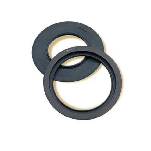 86mm Adapter Ring