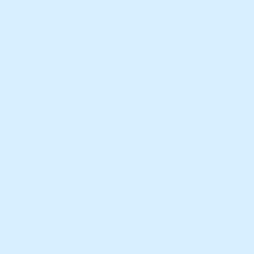 "25'x48"" 1/2 C.T.B. Blue Conversion Filter"