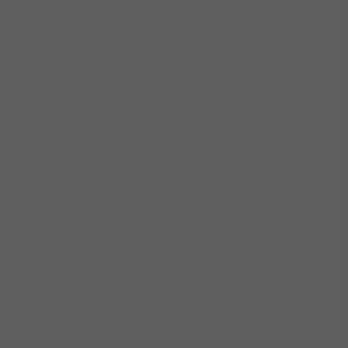 """25'x48"""" Neutral Density 1.2 Lighting Filter"""