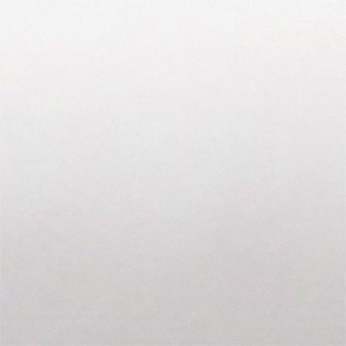 "25'x48"" Opal Frost Lighting Filter"