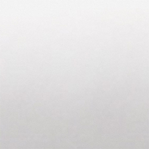 """20""""x24"""" 3/8 White Diffusion Lighting Filter"""