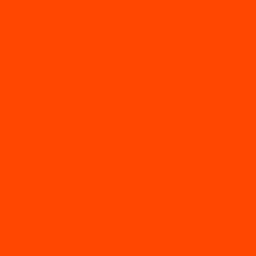 """25'x48"""" Fire Lighting Filter"""