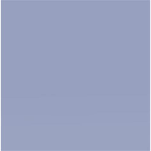 "20""x24""  Blue Diffusion Lighting Filter"