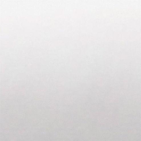 """20""""x24"""" White Frost Lighting Filter"""