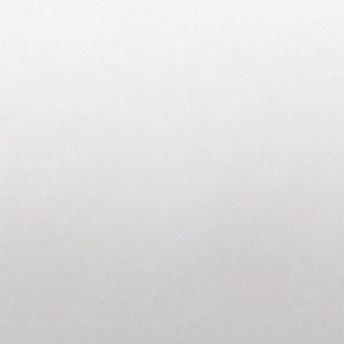 "20""x24""  EighthWhite Diffusion Lighting Filter"