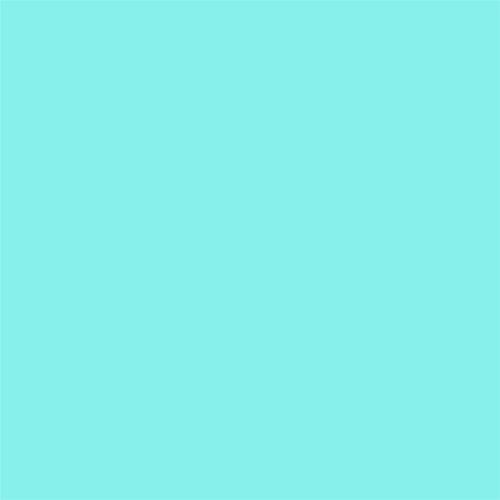 "25'x48"" Summer Blue Lighting Filter"