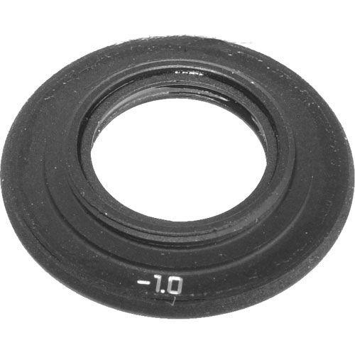 Correction Lens M -1.0