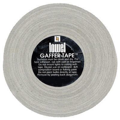 Gaffer-Tape 30 Yards