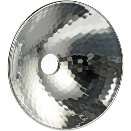 #3 Reflector H-I Non-Focusing Beam