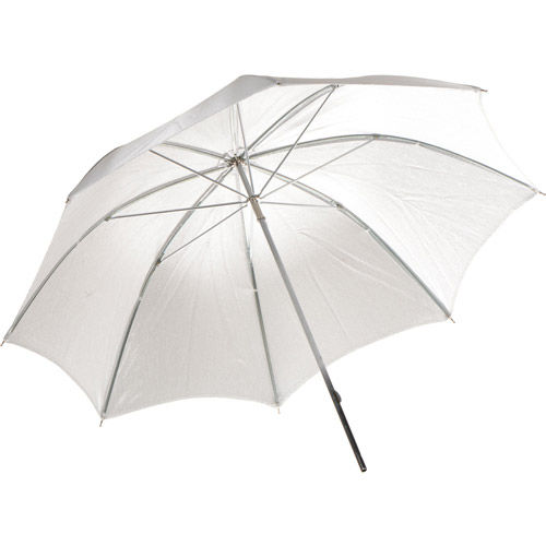 Tota Umbrella