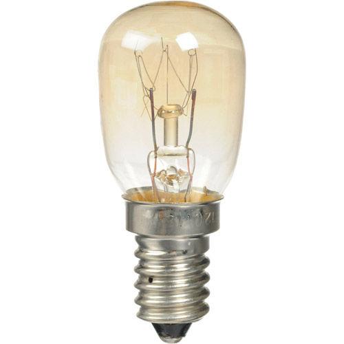 110 Volt Lamp For Safelight