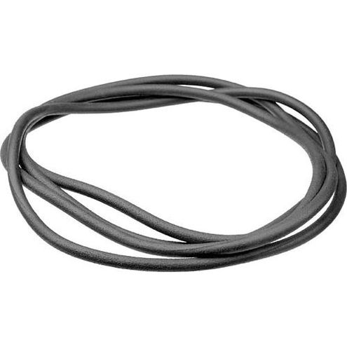 O-Ring, 1503 lid Replacement 1500 Series case
