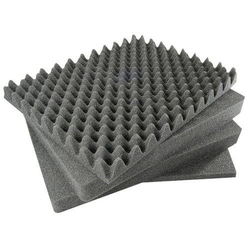 1550 4pc Replacement Foam Set