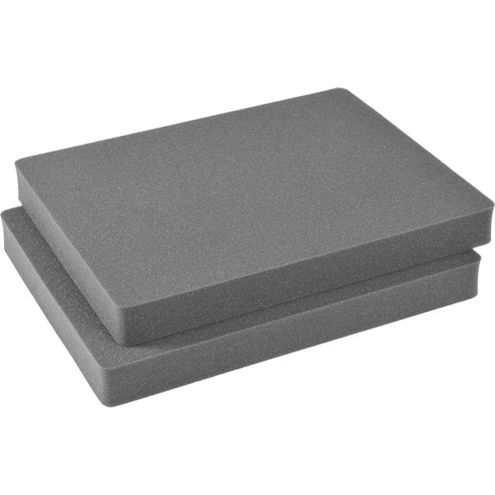 1600 Pick & Pluck Sections Set of 2