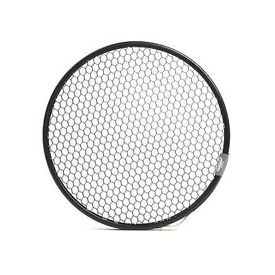 Honeycomb Grid 5 Degrees for New Zoom Refl and Grid-Filter holder Kit