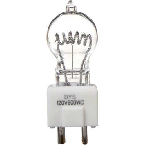 DYS/BHC/DYV 600W/120V