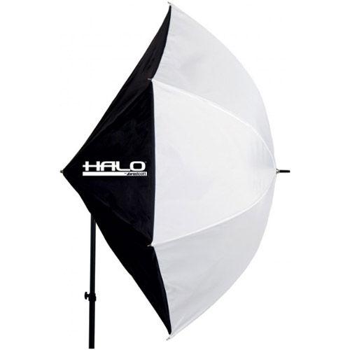 "45"" Halo Softbox"