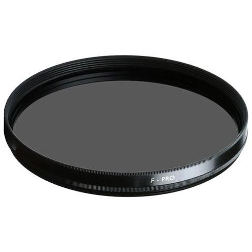 62mm 092 Infared Filter