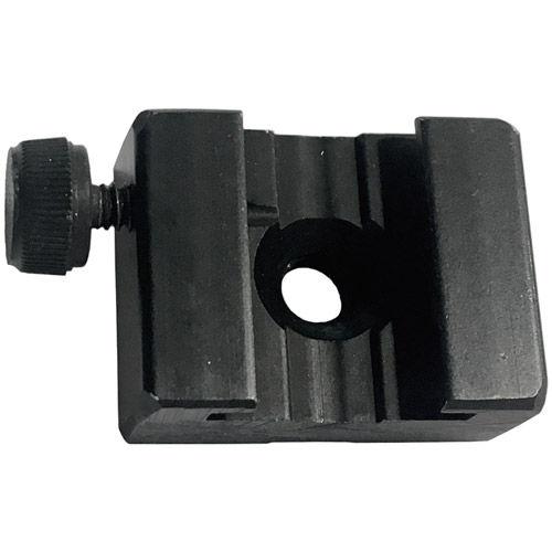 Newton Camera Brackets