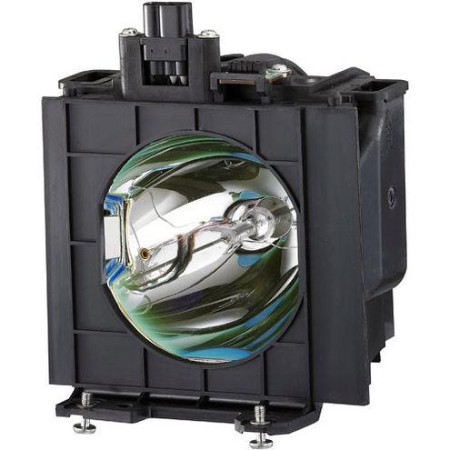 ETLA556 Replacement Lamp For PTL556