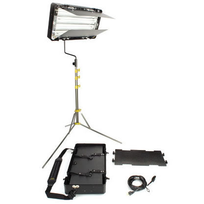 Video Lighting