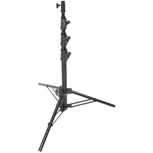 175M Master Shorty Stand