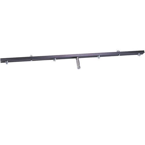 KS-056 6X Lantern T-Bar