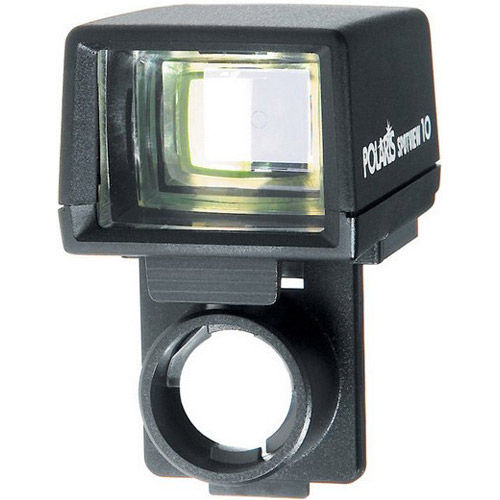 Spotview 10 for Light Meter