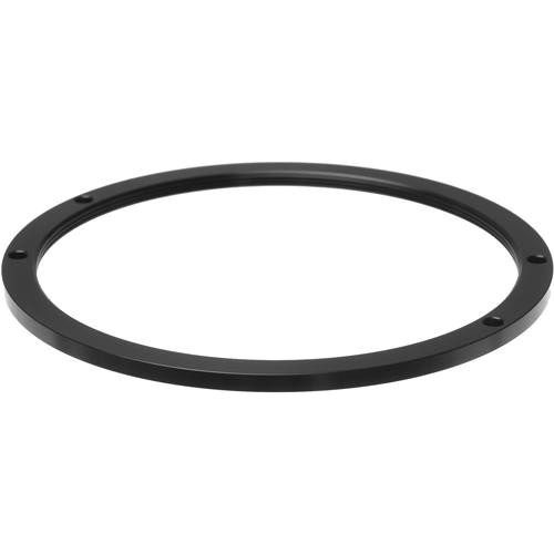 105mm Polarizer Mounting Ring