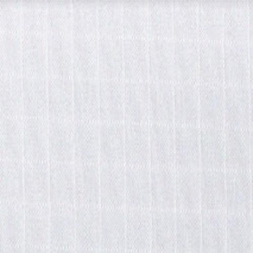 """25'x48"""" Silent Grid Cloth"""